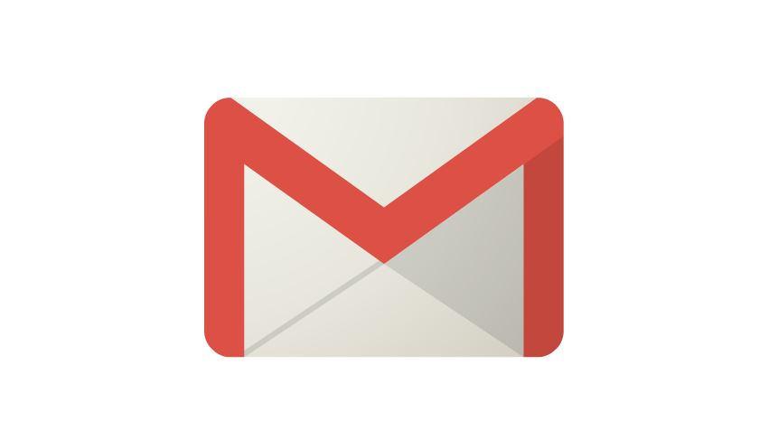 Cómo enviar correos electrónicos confidenciales autodestructivos en Gmail.