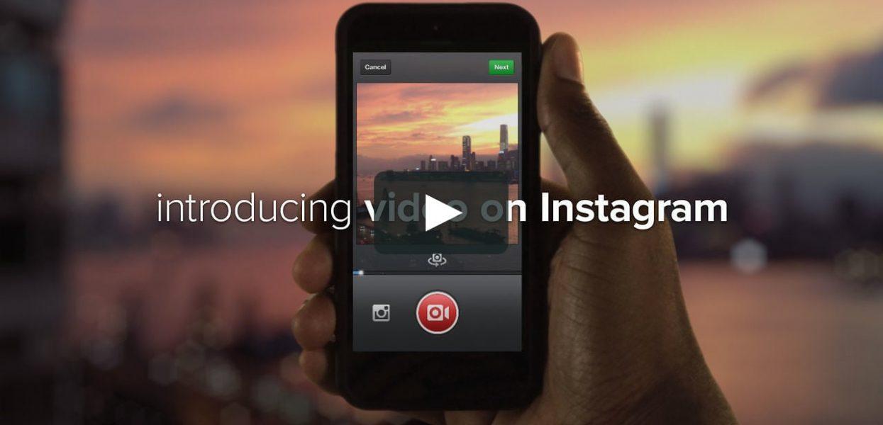 Todo lo que necesitas para dominar las historias de Instagram.