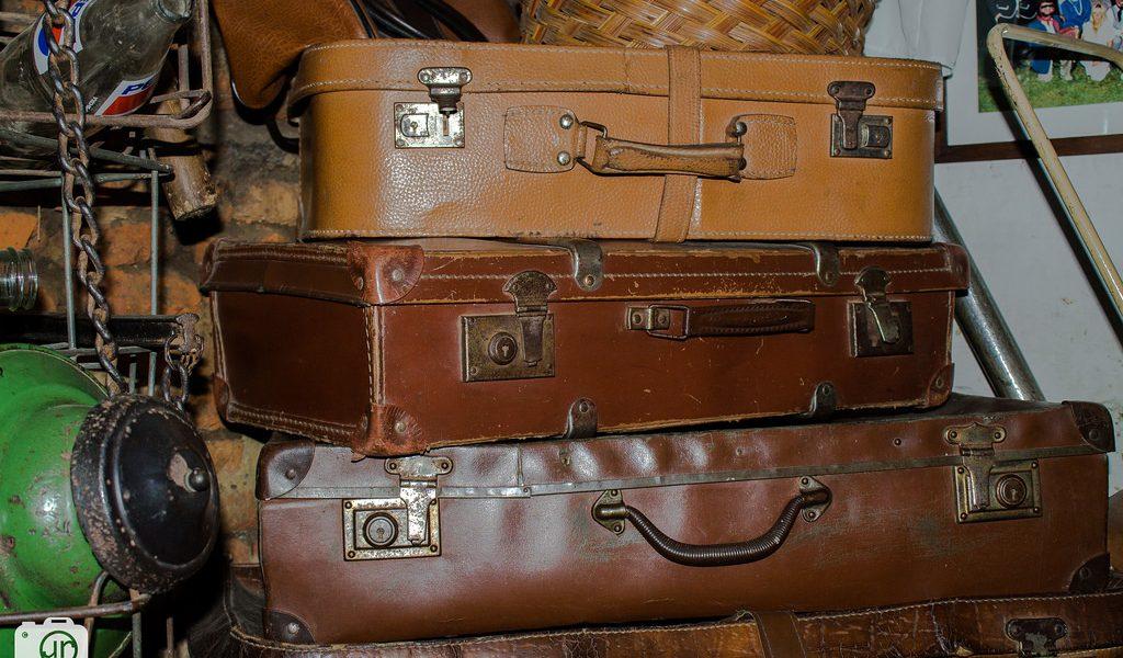 50 consejos de viaje