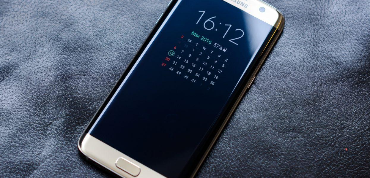 Cómo vincular su teléfono inteligente Android con Windows 10
