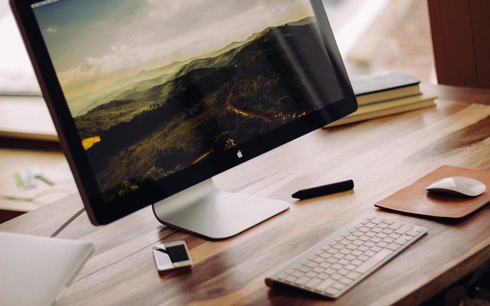 Proteja su Mac contra malware