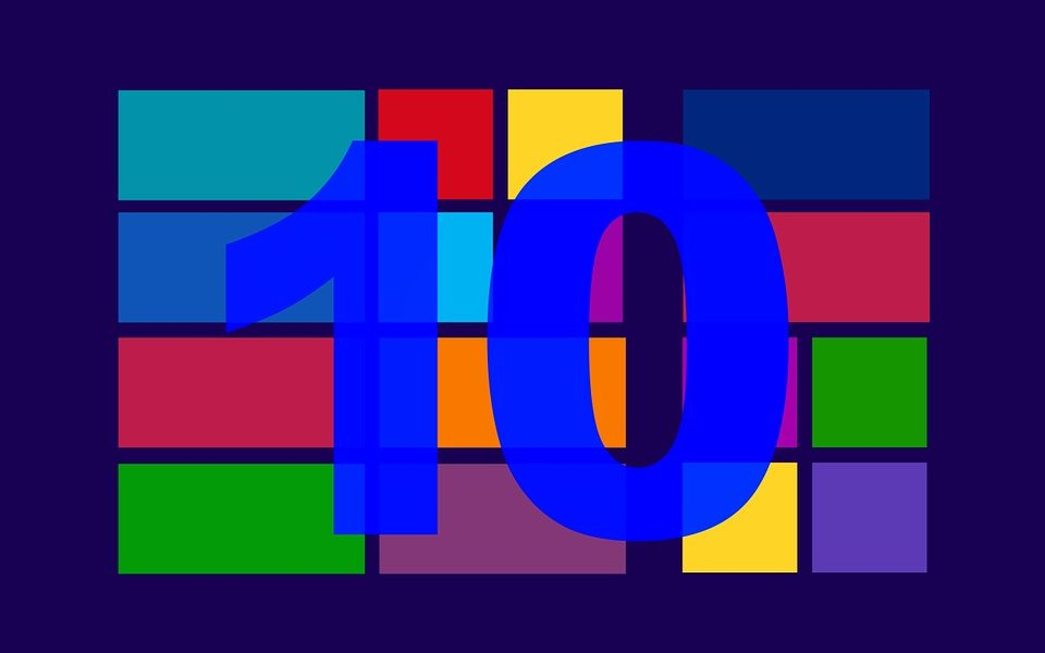 10 increíbles hacks de registro de Windows 10 que no sabias
