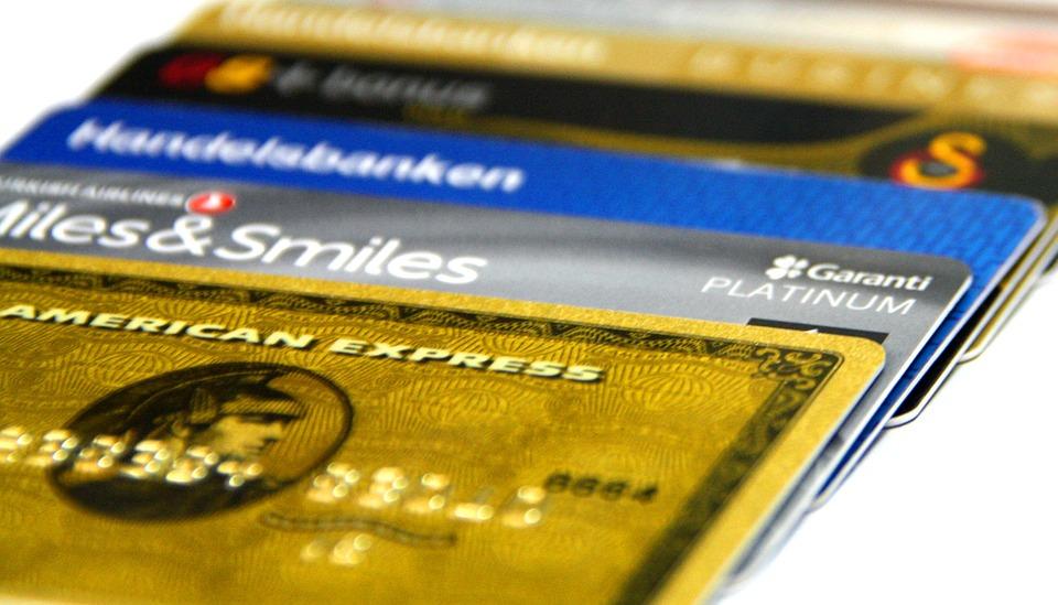 Cargos de tarjeta (y cómo evitarlos)