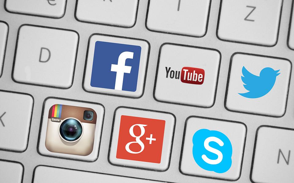 3 mejores aplicaciones para usar Instagram en tu PC