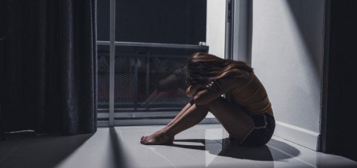 Nadie debería pasar por un dolor innecesario en la vida