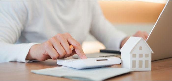Automatice el proceso de facturación