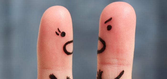 ¿Se puede controlar el egoísmo de un narcisista?