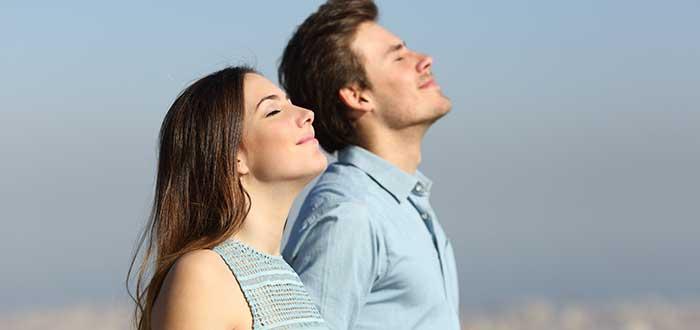 Problemas de comunicación en la pareja | Atiende tus deseos de crecer
