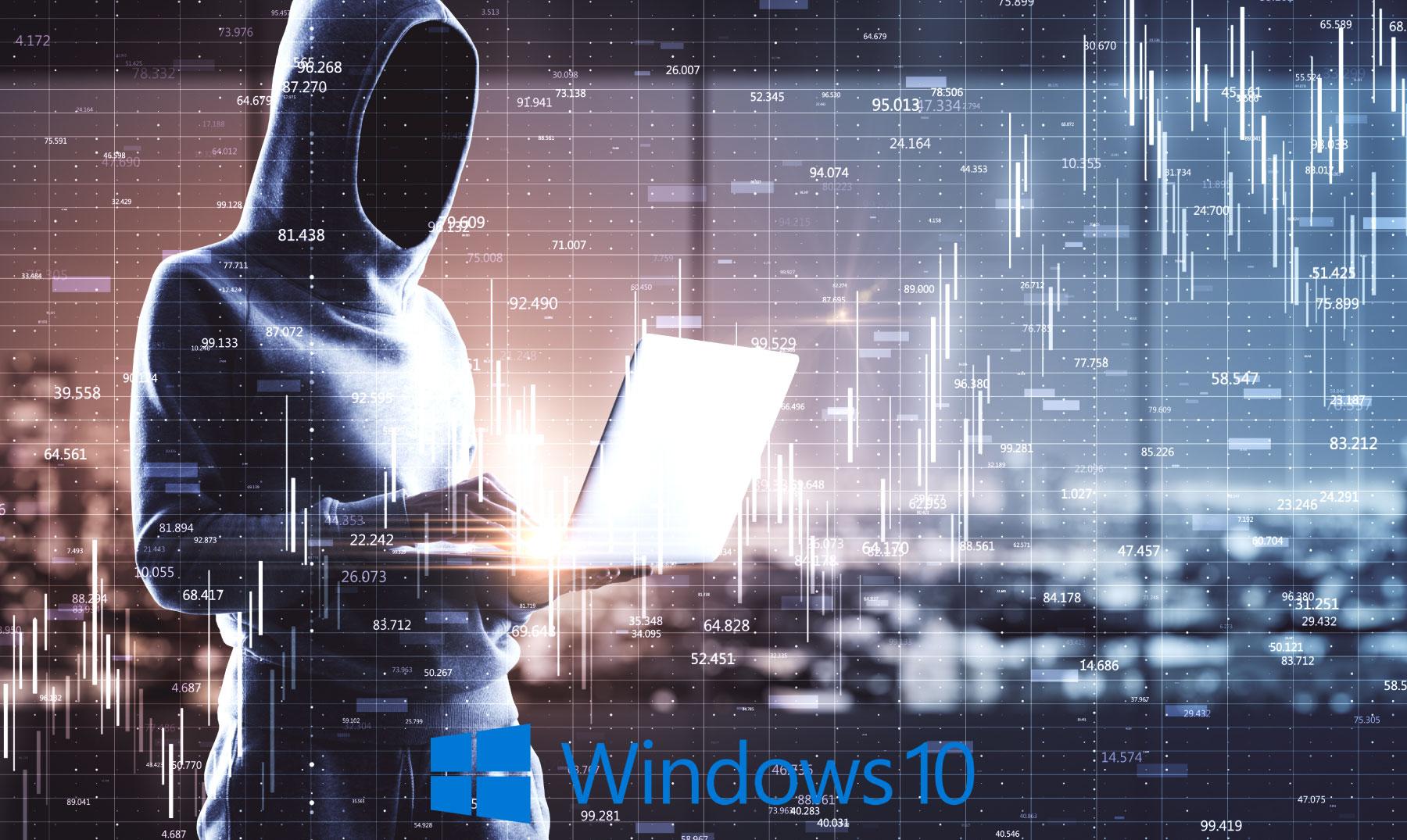 10 increíbles hacks de registro de Windows 10 que no sabias