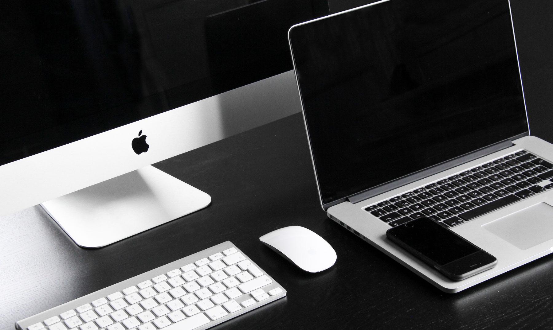 Cómo ajustar los controles de ortografía de tu Mac