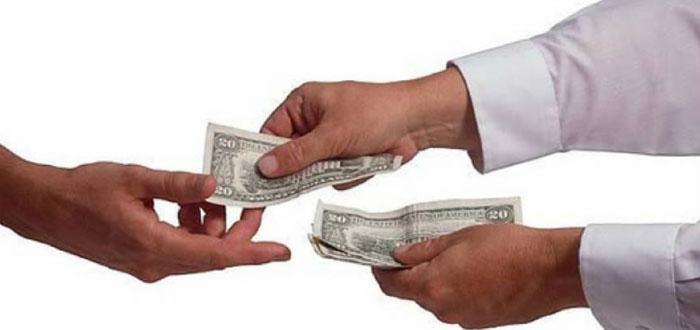 Tipos de IVA y compras mínimas requeridas para calificar parareembolsos