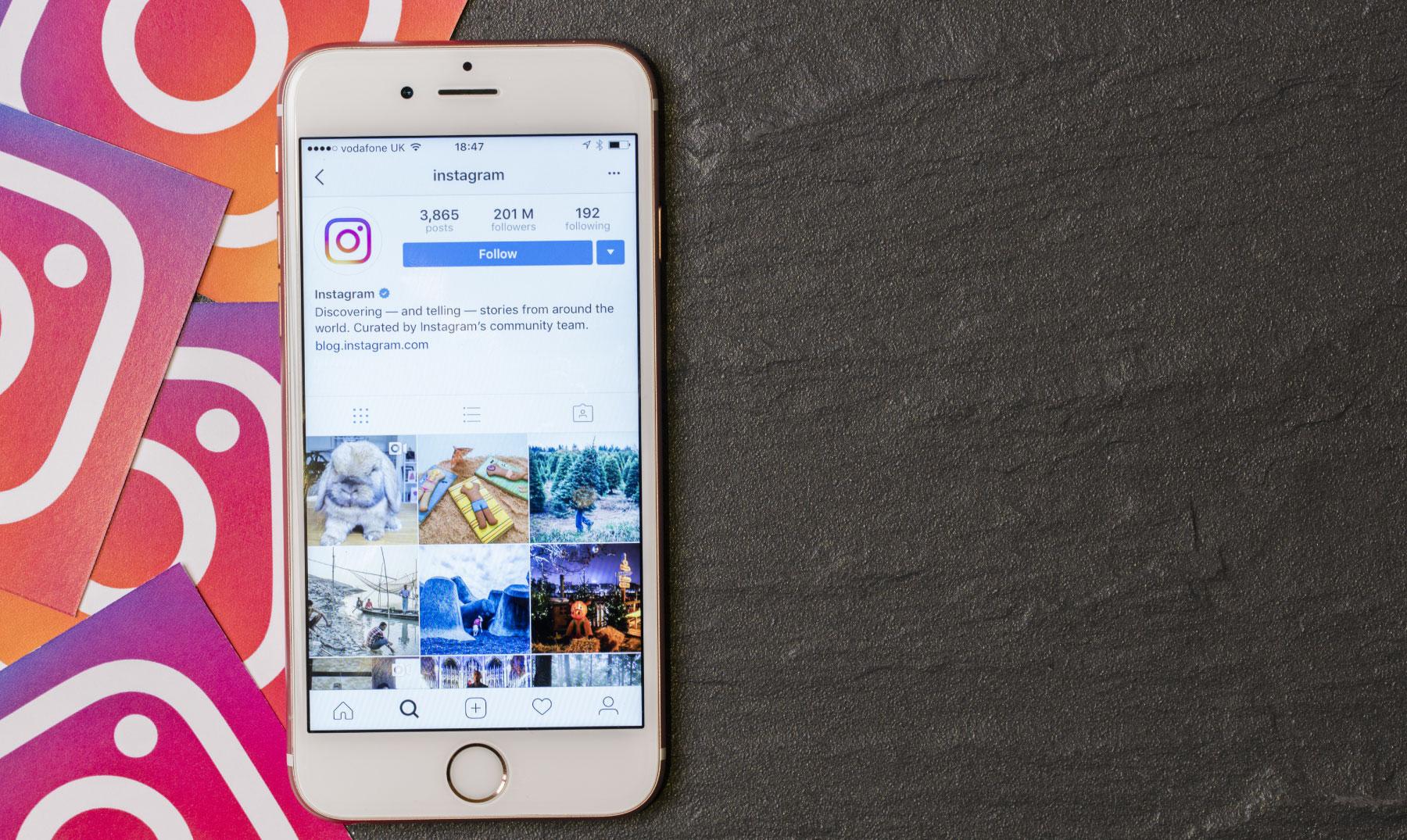 3-mejores-aplicaciones-para-usar-Instagram-en-tu-PC