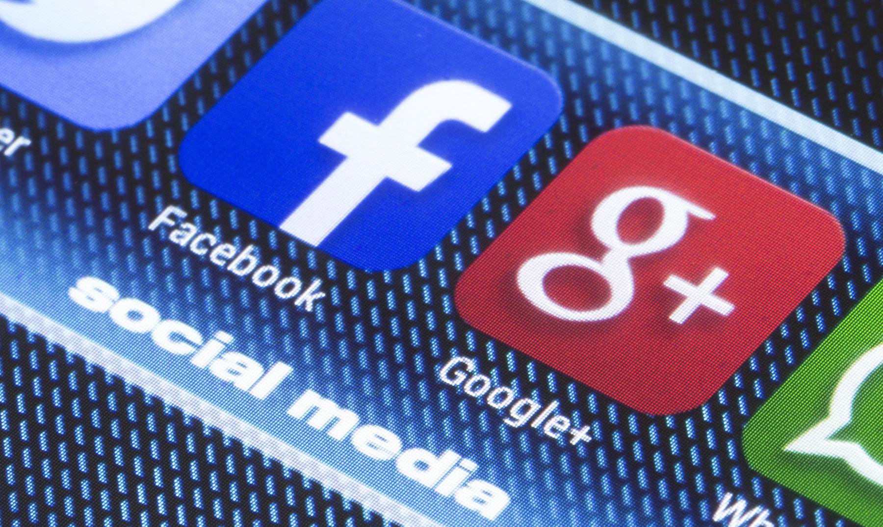 Cómo-verificar-tus-aplicaciones-conectadas-de-Google-y-Facebook