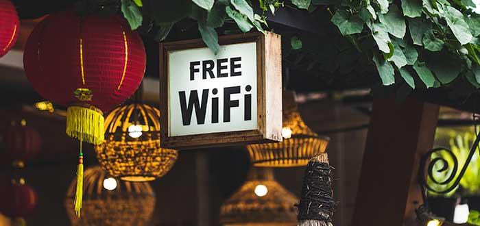 Tips de viaje | Datos móviles y conectividad