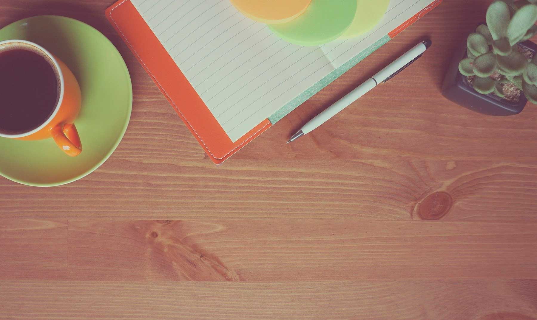 hábitos para emprendedores