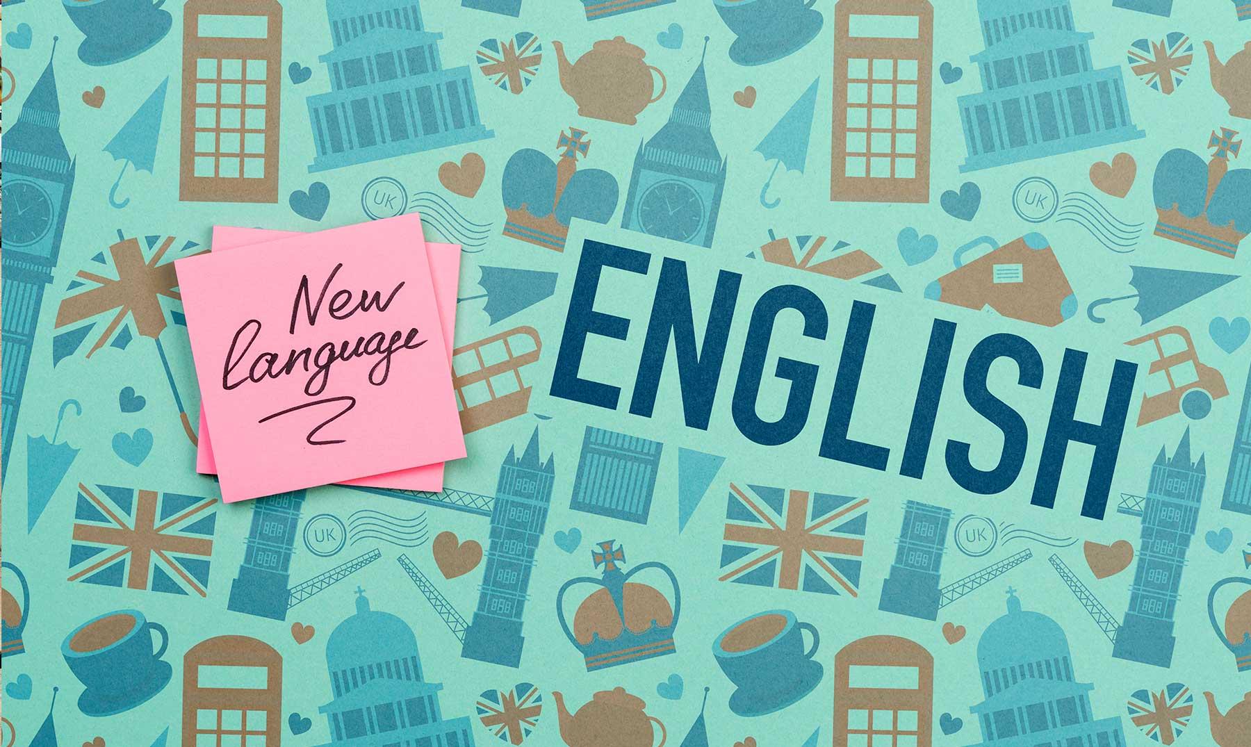 mejores aplicaciones para aprender inglés gratis
