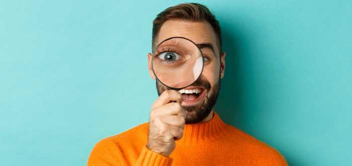 cuatro características de un consumidor inteligente