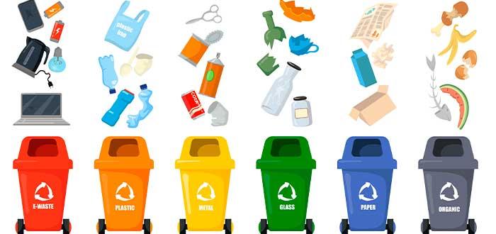 qué es una empresa eco-friendly