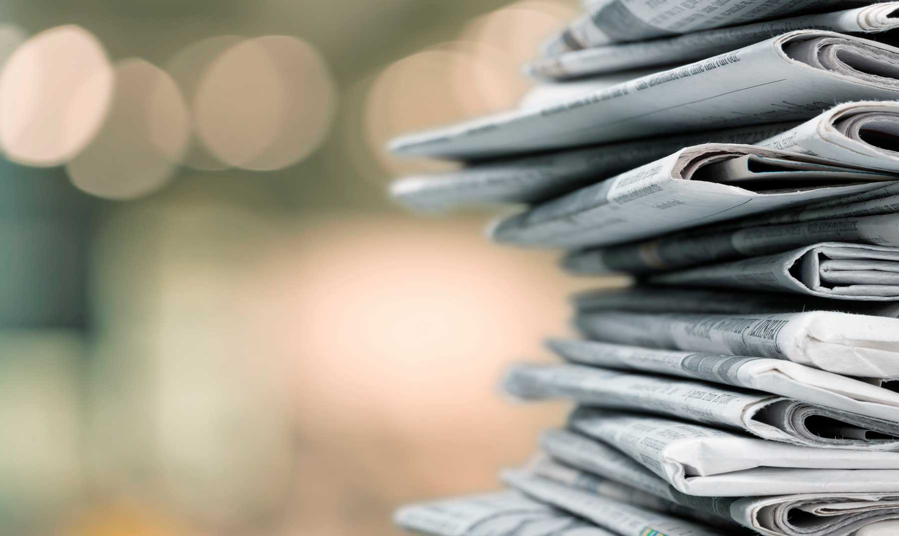ideas para reutilizar papel
