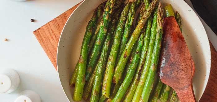 recetas saludables y rápidas para cenar
